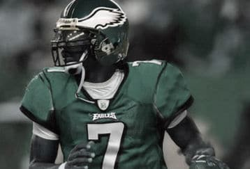 michael-vick-philadelphia-eagles