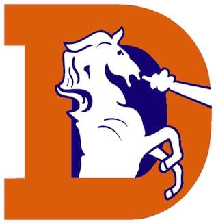 old-school-denver-broncos-logo