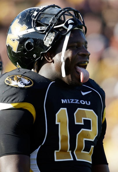 sean-weatherspoon-tongue-out-missouri-nfl-draft