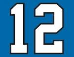 12th-man-seahawks