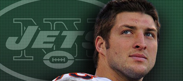 tim-tebow-new-york-jets-quarterback
