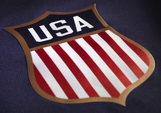 team-usa-hockey-crest