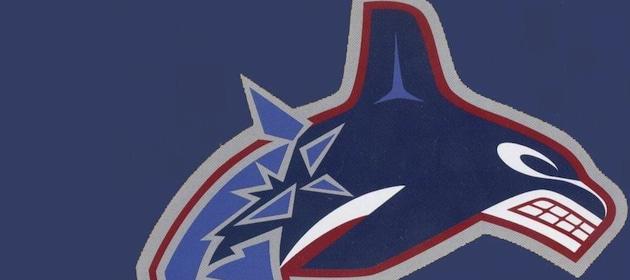 vancouver-canucks-logo-nhl