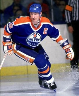 wayne-gretzky-nhl-hockey-legend