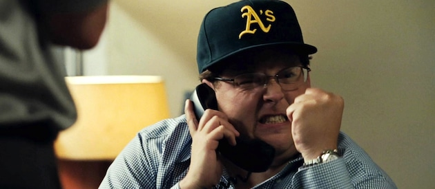 jonah-hill-plays-peter-brand-in-moneyball