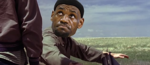 lebron-dumb-and-dumber-mashup