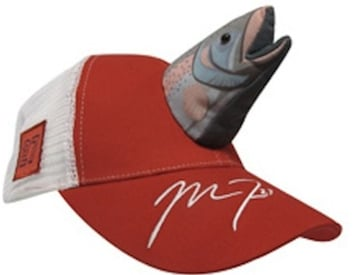 mike-trout-fish-hat-promo-angels