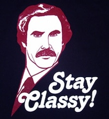 ron-burgundy-stay-classy