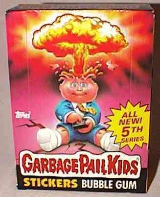 garbage-pail-kids-box
