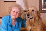 betty-white-and-pontiac-the-dog