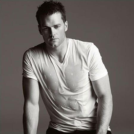 tom-brady-hot