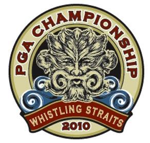 whistling-straits-pga-championship-logo
