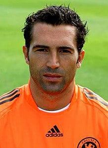 henrique-hilario-portugal-soccer-hot