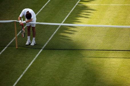 isner-and-mahut-record-tennis-match
