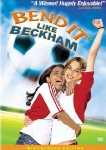 bend_it_like_beckham-movie