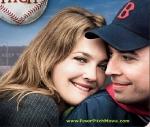 fever-pitch-movie