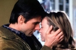 jerry-maguire-you-had-me-at-hello