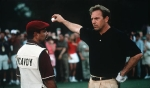 tin-cup-movie-kevin-costner
