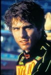tom-cruise-cole-trickle-days-of-thunder