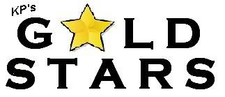 kp-gold-stars