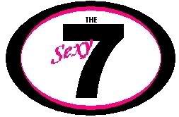 sexy7