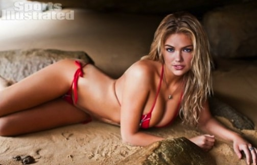 kate-upton-red-bikini-sports-illustrated