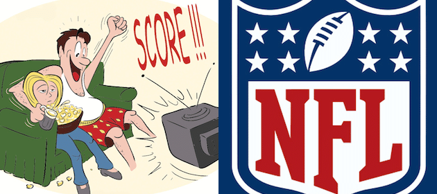 the-wife-hates-sports-nfl