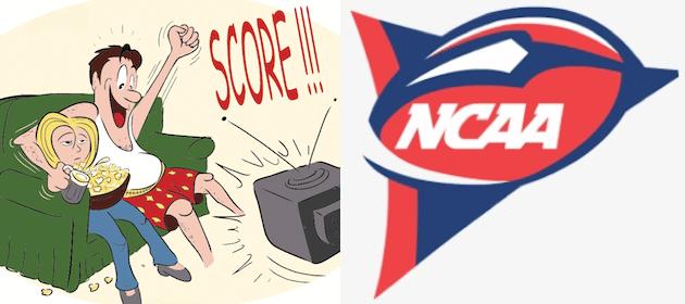 the-wife-hates-sports-ncaa-football