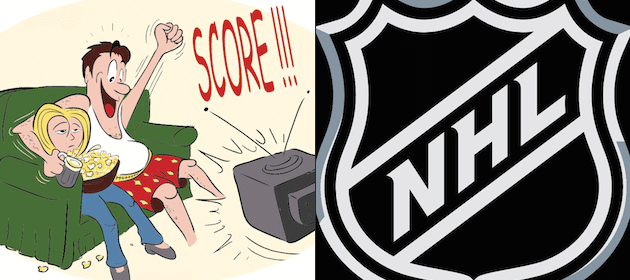 the-wife-hates-sports-nhl