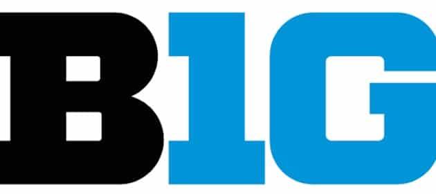 big-ten-logo-banner