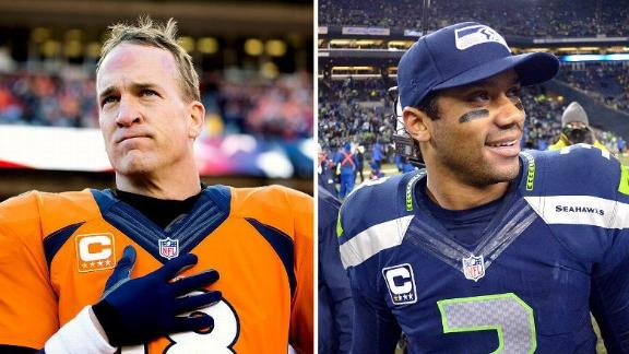 super-bowl-xlviii-peyton-manning-russell-wilson-broncos-seahawks
