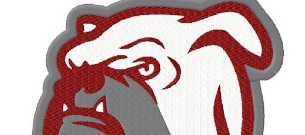 Mississippi-State-Bulldogs-logo