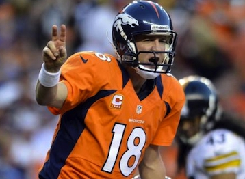 peyton-manning-calls-play-for-broncos