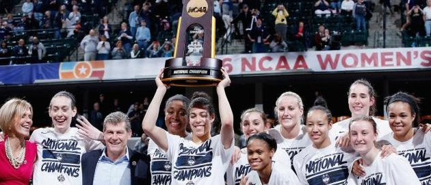 uconn women national championship