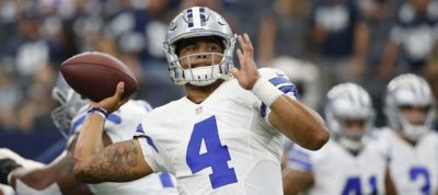 dak-prescott-dallas-cowboys-qb