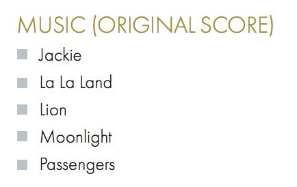 2017-oscars-original-score