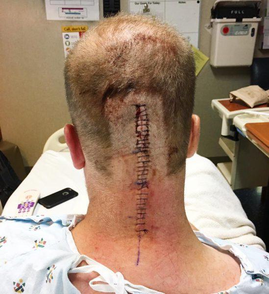 neurosurgery-self-confidence