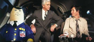 NFL-Week-13-Picks-Airplane-Movie