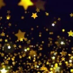twhs-gold-stars
