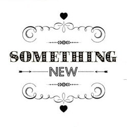 Something-New