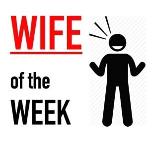 Wife-of-the-Week