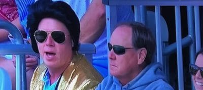 Bill-Belichick-and-Elvis-at-WGC