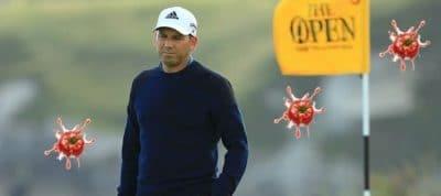 Sergio-Garcia-PGA-Throwing-Tomatoes
