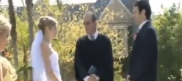 twhs-wedding-fails-video
