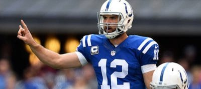 Andrew-Luck-Fantasy-Football-Do-Not-Draft