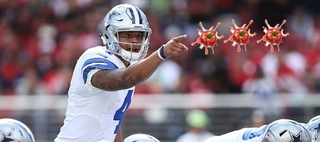 Dak-Prescott-Throwing-Tomatoes