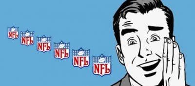 Week-5-NFL-Picks-Dad-Jokes