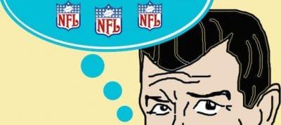 Week-6-NFL-Picks-Dad-Jokes