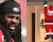 Richard-Sherman-Christmas-Decorations