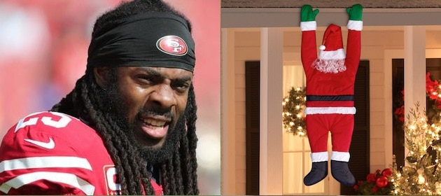 Richard-Sherman-Christmas-Decorations